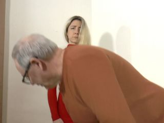 Spanking 101 The Book, Clips Store – Lily's Outfits Spankings, #2, Part 3, Mf, MP4