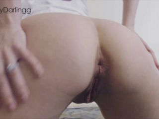 Fun anal compilation – Kitty Darlingg