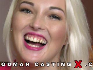 WoodmanCastingx.com- Lovita fate casting X-- Lovita fate