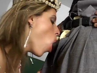 first anal porn Black Dicks Latin Chicks #10 on big ass granny hairy anal porn videos, small tits on latina