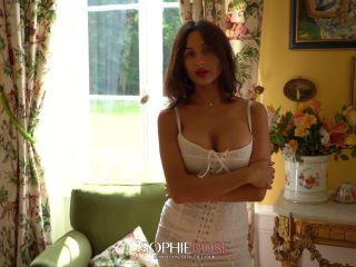 Sophie Rose - Make It Happen