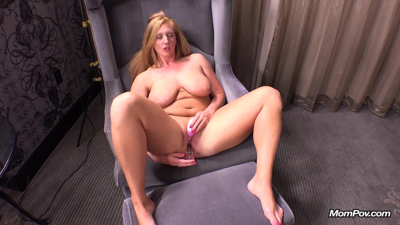 Step Sister Big Ass Tits