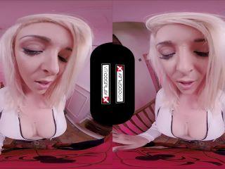 xxx superhero compilation in pov virtual reality part 1