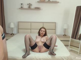 Chaturbate – AlessaAndPayne – Show from 11 April 2019 – HD