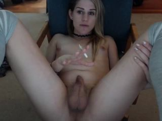 Porn online Shemale Webcams Video for December 14, 2018 – 20 (MP4, HD, 960×720) Watch Online or Download!