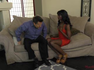 Femdom 2020 Mean Bitches Ana Foxxx 6 Assworship Ass Worship Asslicking Ass Licking Footworship Foot Worship Footlicking Foot Licking
