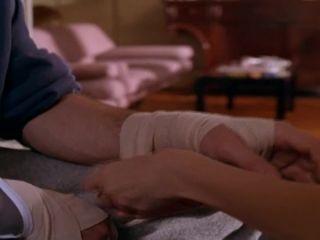 Mary Louise Parker - Mr Wonderful 1993
