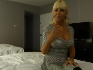Kasey storm in step mother knows best ep