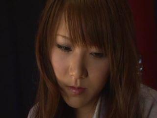 JAV BDSM - Secret Female Investigator - Body Was Messed Around by Trut ...