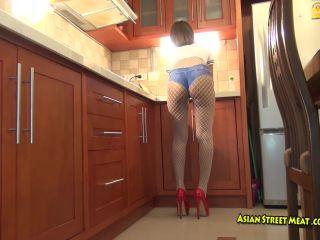 asian lesbian feet Suzanna , watch online | k2s.cc on hardcore