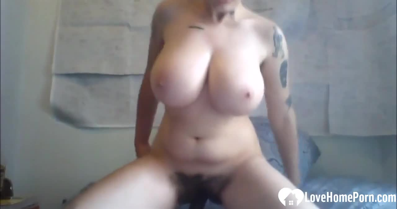 Amateur Teen Needs Money
