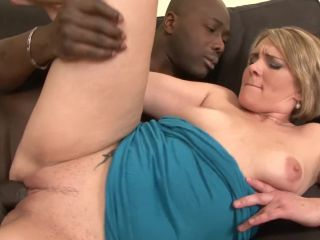 Big_butt_blonde_mom_takes_deep_anal_from_BBC