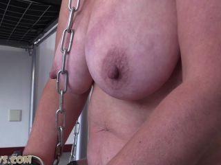 Online fetish - 54