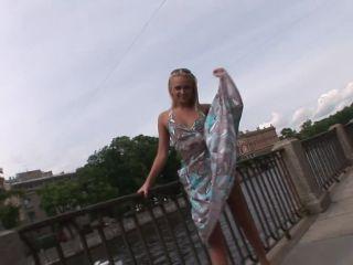 Porn tube Online Video Ivana Sugar – FabSluts - Legalporno double penetration