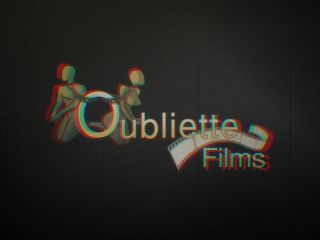 Porn online [Femdom 2019] OublietteClip Store – Feed From My Feet. Starring Bonnie Brown [Footworship, Footlicking, Foot Licking, Foot Worship, Food Play, Leather, Stomping] femdom