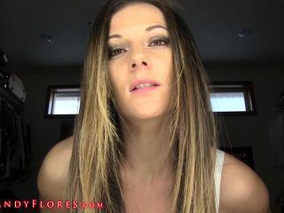 Mandy Flores – Win Win Tease & Denial II – Lipstick Fetish – Findom, Goddess Worship on masturbation fetish furniture