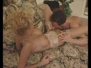 porn titans Jenna Jameson, Peter North -