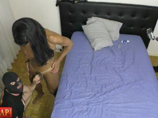 Porn online Naponap presents Luiza Part 3 – 08.05.2018 (MP4, FullHD, 1920×1080) Watch Online or Download!