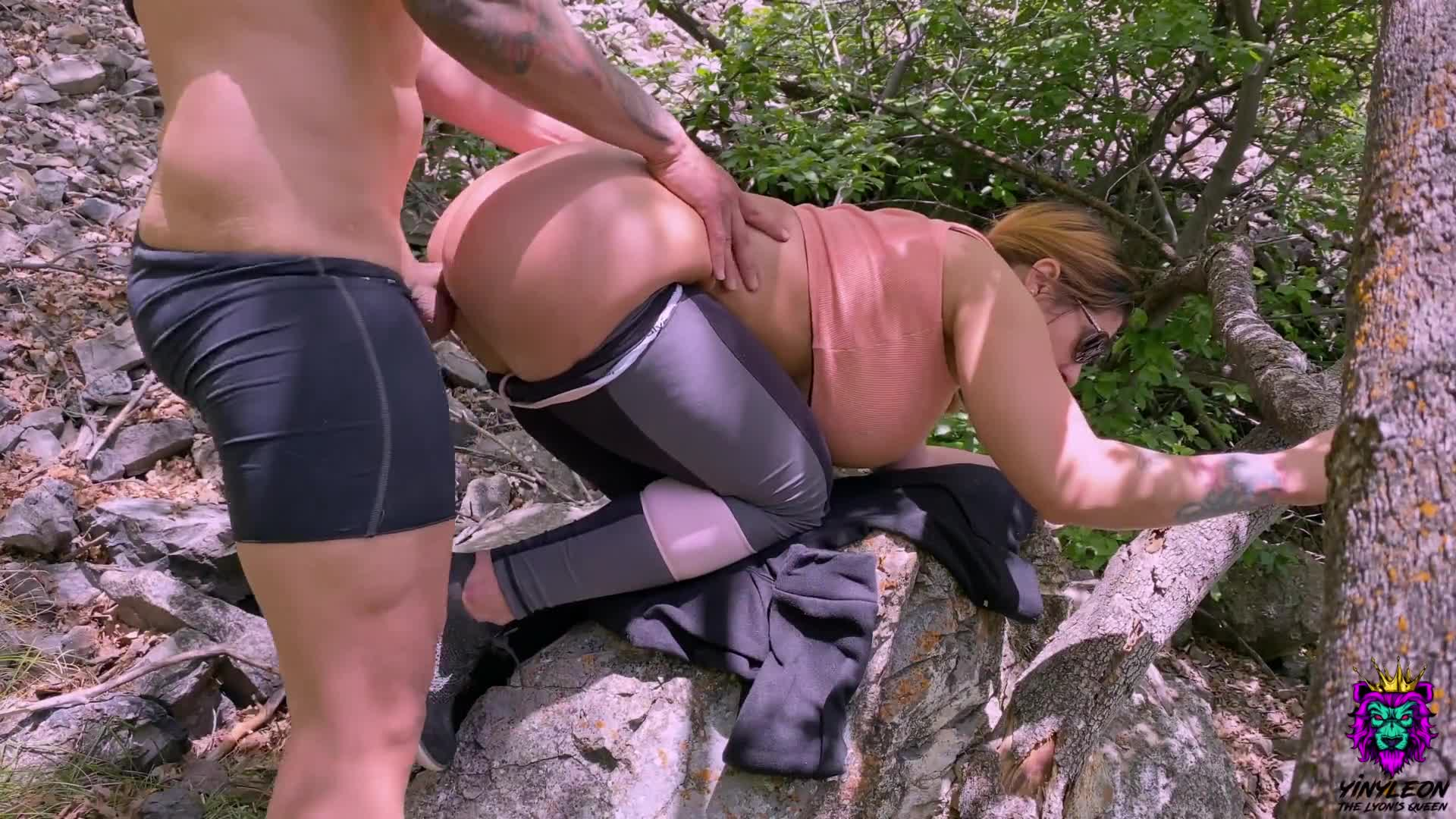 Perfect Ass Fucked Hard
