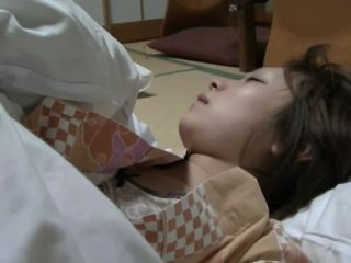 Sleeping Girls JAV Nozokinakamuraya – hage15 00