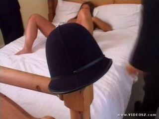 Karla Romano – Double Fuckers