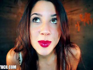 brutal femdom pov | Ceara Lynch – Girlfriend Mesmerize Slave Brainwash – Degradation, POV | ceara lynch