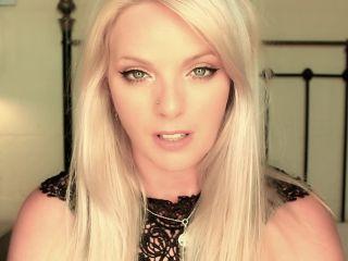 Annabel Fatale – Mesmerise Sissy Slut Hardcore Training Mind Fuck
