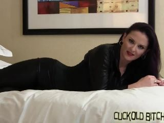 Cuckold Bitches Compilation 3 - 1 280