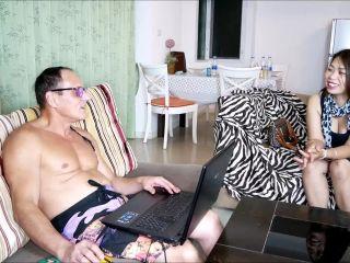 Thaiswinger.com - Reluctant Cheat Homewrecker