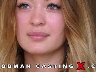 Misha Maver UPDATED CASTING X 191