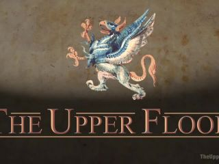 Pussy Party Brunch - Kink  January 24, 2014