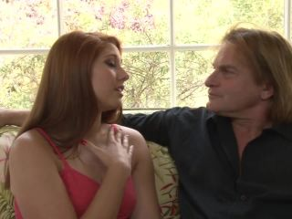 041_Rose_Red_Tyrell_I_Wanna_Fuck_Daddy_taboo