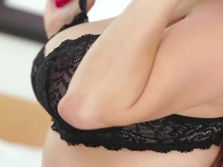Kianna Dior - Some classic KD son tifuck roleplay - OnlyFans - HD