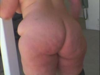 Mega Butt #17, Scene 6