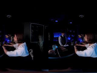3DSVR-0735 A - JAV VR Watch Online