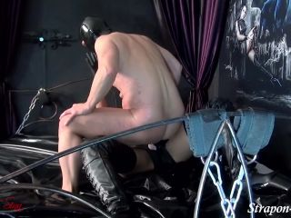 mistress-anal-strapon-guy-video-xxx-2259