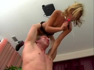 Teenage Anal Addicts, Scene 1 - Kat