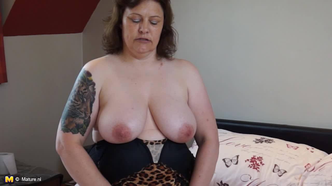 Melanie Rios Solo Masturbation