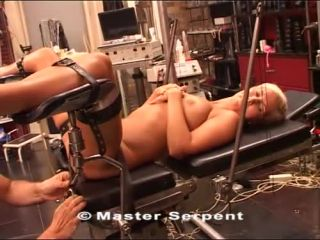 Torture Galaxy / TG2Club Shelsey 16