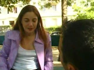 Sacrees Coquines 15 2007