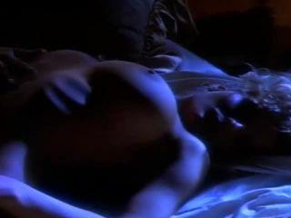 Playboy Video Centerfold 1990 - Kerri Kendall