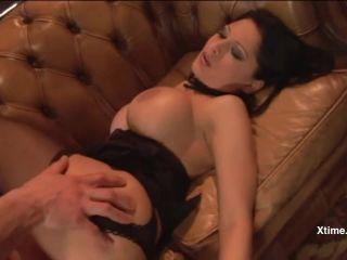Experiences of Buxom Women Full porn movie