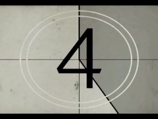 Lotte C And Elba G Beach Fun Spain  [