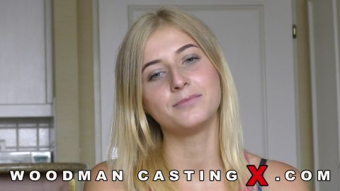 WoodmanCastingx.com- Aria Logan casting X