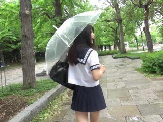 Rainy Play