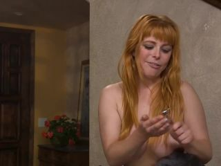 Penny Pax - Sex And Submission