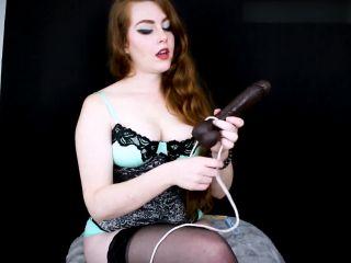 Porn online Princess Rabbit - Pain and Pleasure CBT Instruction femdom