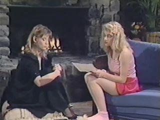Joanna's Dreams 1988