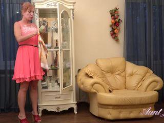 Online porn - AuntJudies presents Kate milf