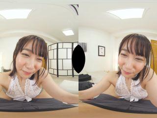 KIWVR-057 Part 1 - Oculus Rift